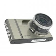 Celsior DVR CS-1085