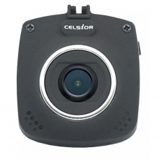 Celsior DVR CS-709HD