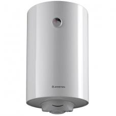 Ariston BLU R 100 V