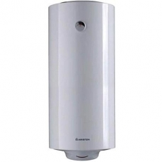 Ariston ABS PRO R 80 V SLIM