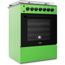 Artel Apetito 02-G Green