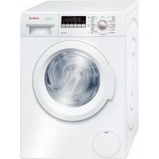 Bosch WLK20261BY