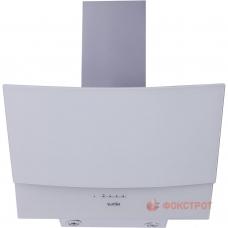 Ventolux WAVE 60 WH (750) TRC