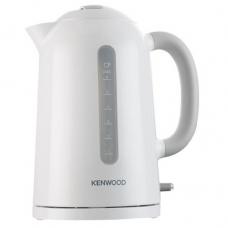 Kenwood JKP220