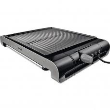 Philips HD4417/20
