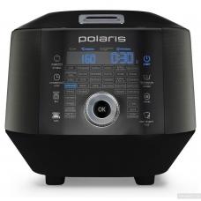 Polaris EVO 0446DS
