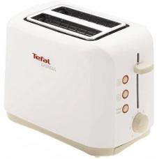Tefal TT3571