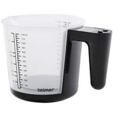 Zelmer KS1400 (ZKS14500)
