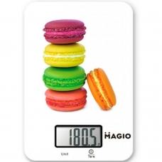 Magio MG-295 (cakes)