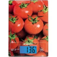 SCARLETT SC-KS57P10