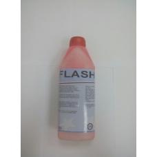 Активная пена FLASH, 1 л.