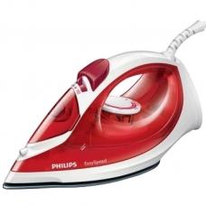 Philips GC1029/40