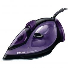 Philips GC2048/80