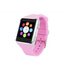 UWatch A1 (Pink)