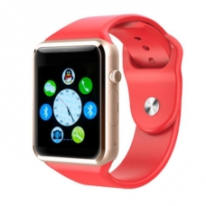 UWatch A1 (Red)