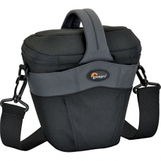 Lowepro Cirrus TLZ 15 Black