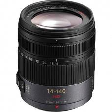 Panasonic H-VS014140E 14-140mm f/4.0-5.8