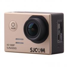 SJCAM SJ5000 Gold