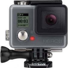 GoPro HERO+ (CHDHC-101)