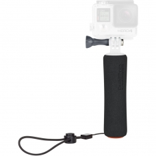 GoPro The Handler Floating Hand Grip (AFHGM-001)