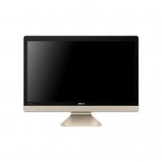 ASUS V221ICGK (V221ICGK-BA011D/90PT01U1-M01720)