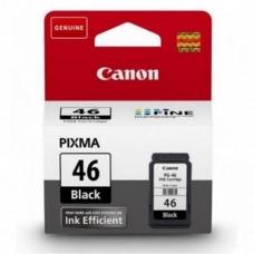 Canon PG-46 (9059B001)