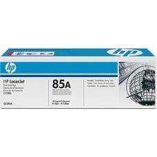 HP 85A (CE285A)