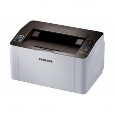 Samsung SL-M2020W (SL-M2020W/FEV)