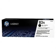 HP 83A (CF283A)