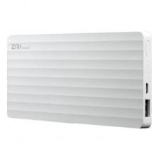 ZMI Smart Powerbank 10000mAh White