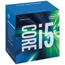 Intel Core i5-7400 (BX80677I57400)