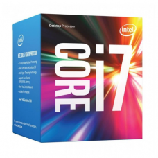 Intel Core i7-7700 (BX80677I77700)