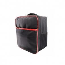 Рюкзак для DJI Phantom 3 / 4 / Pro / Pro +