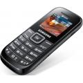Мобильные телефоны (0)