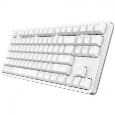 Xiaomi Mi Keyboard