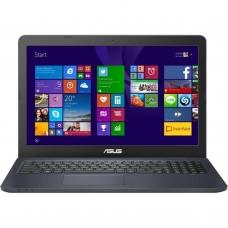 ASUS VivoBook E502NA (E502NA-DM018) Blue