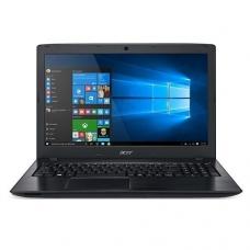Acer Aspire E 15 E5-575-33BM (NX.GG5AA.005)