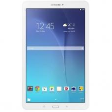 Samsung Galaxy Tab E 9.6 3G White (SM-T561NZWA)