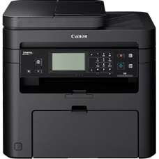 Canon i-SENSYS MF247dw with Wi-Fi (1418C097)