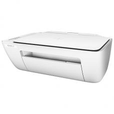 HP DeskJet 2130 (K7N77C)