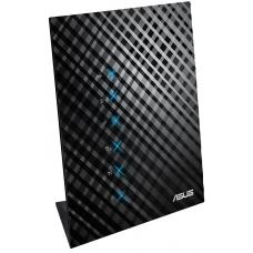ASUS RT-AC52U Combo Pack