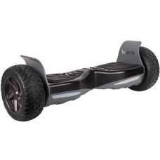 Bravis G80 OFFROAD black