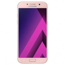 Samsung Galaxy A5 2017 Martian Pink (SM-A520FZID)