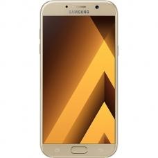 Samsung Galaxy A7 2017 Gold (SM-A720FZDD)
