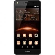 HUAWEI Y5 II (Black)
