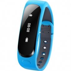 HUAWEI TalkBand B1 (Blue)