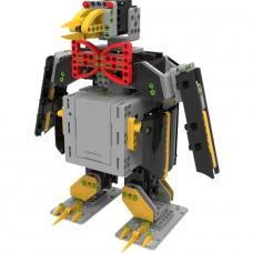 Ubtech Программируемый робот Jimu Explorer