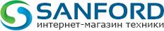 Интернет-магазин SANFORD